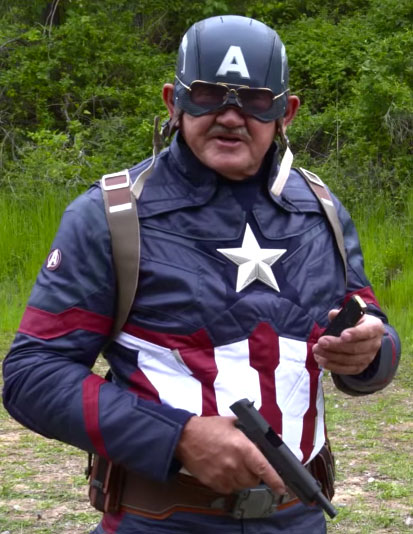 Jerry-Miculek-Captain-America