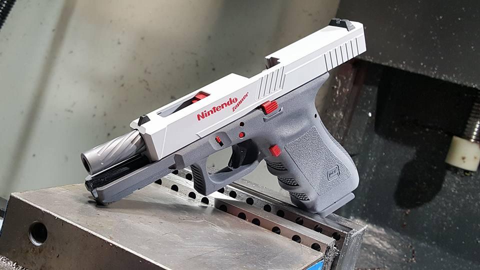 Precision-Syndicate-Glock-Nintendo-Zapper