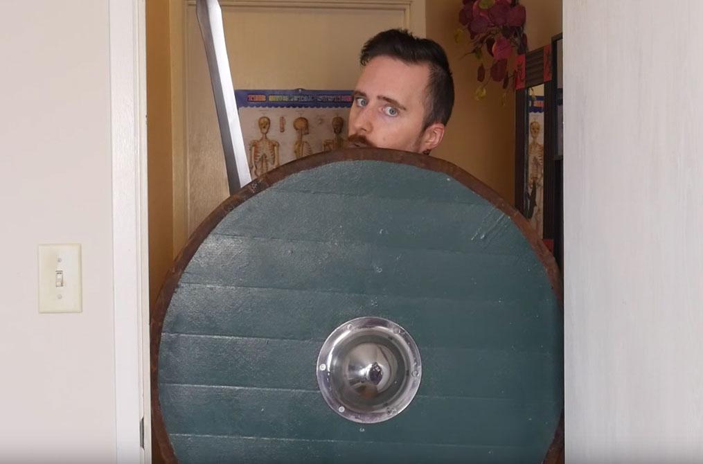 Best-Sword-For-Home-Defense