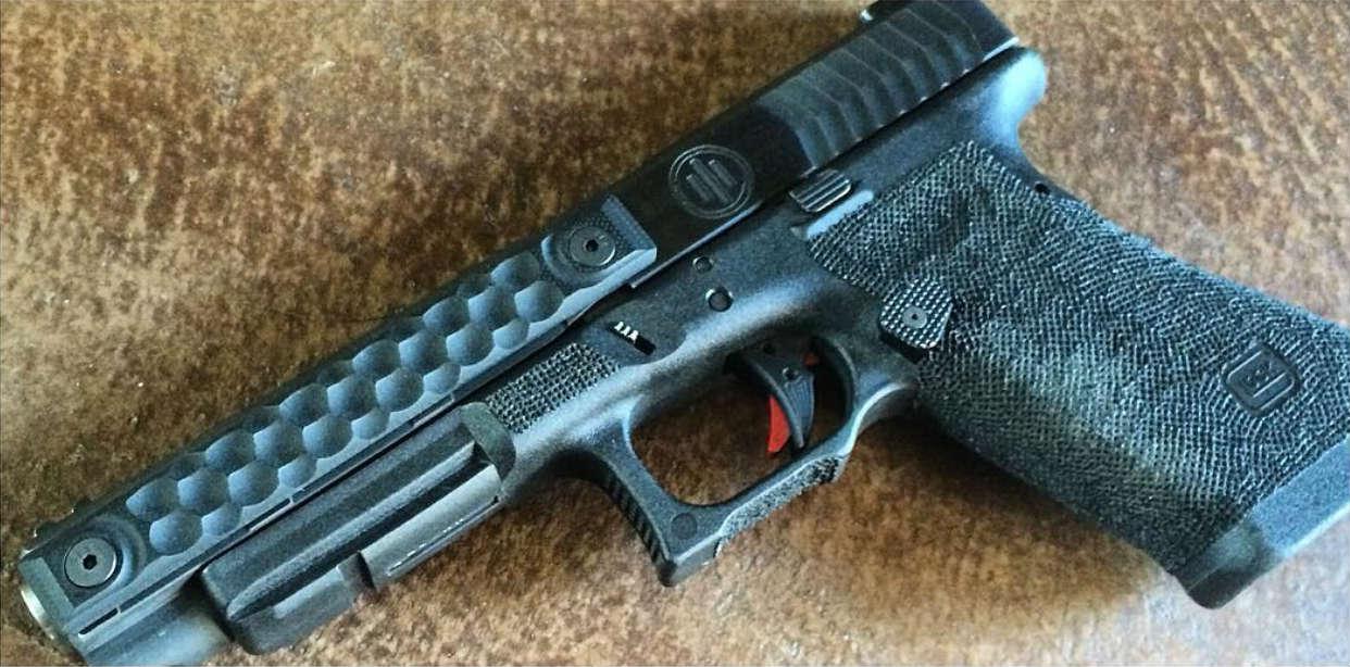 Glock-35-Rail-Scales-1