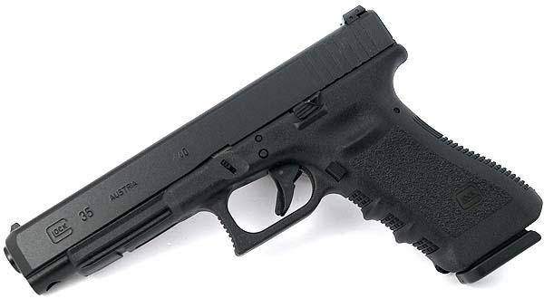 Glock-35