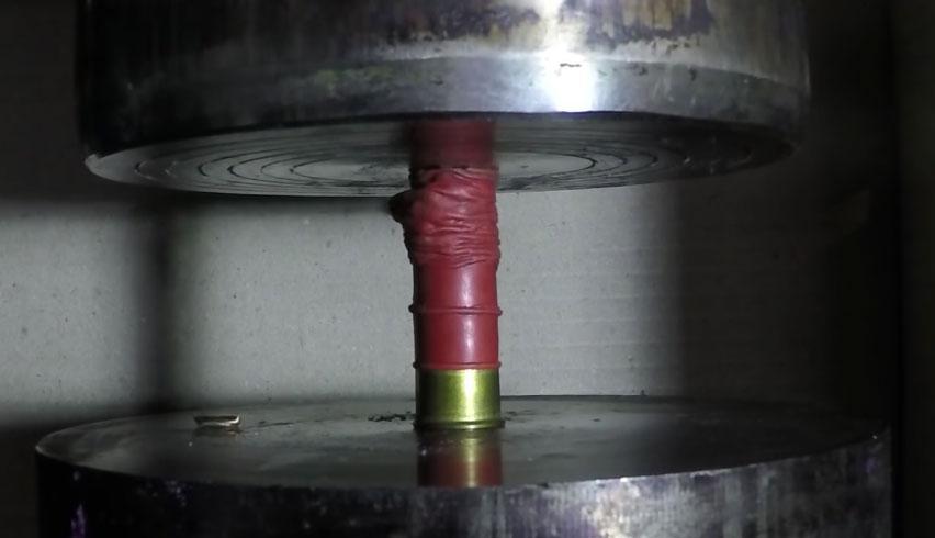 Hydraulic-Press-Ammunition