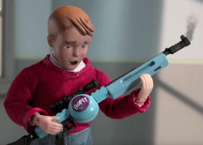 bop-it-gun