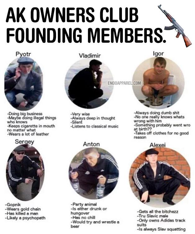 AK-Owners-Club-Founding-Members