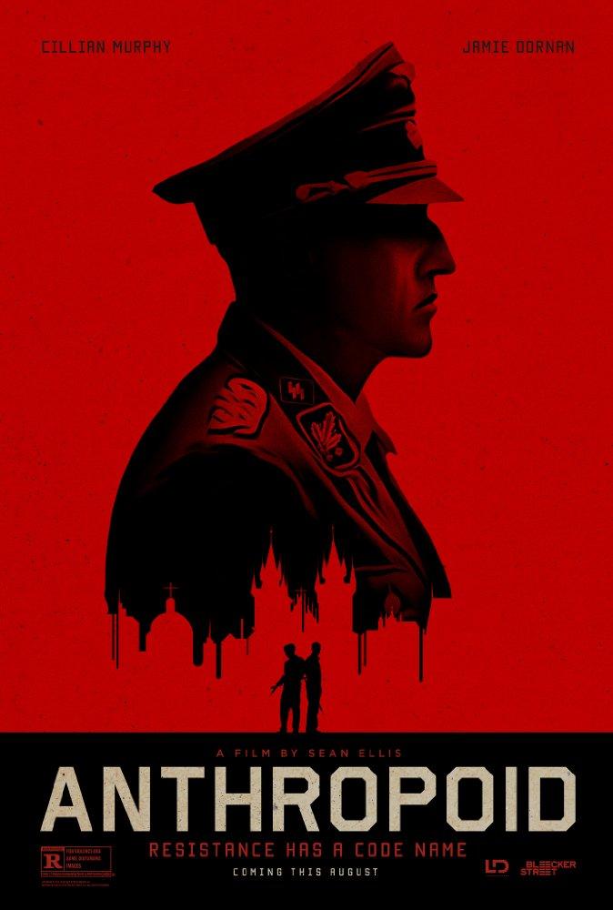 Anthropoid-Movie-Poster