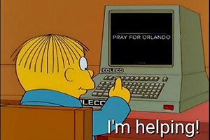 Ralph-Wiggum-Helping