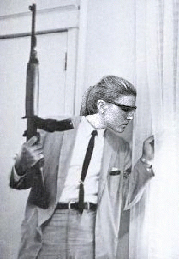 kirsten-m1-carbine-malcolm
