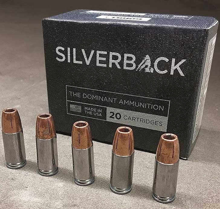 Gorilla-Ammunition-Silverback