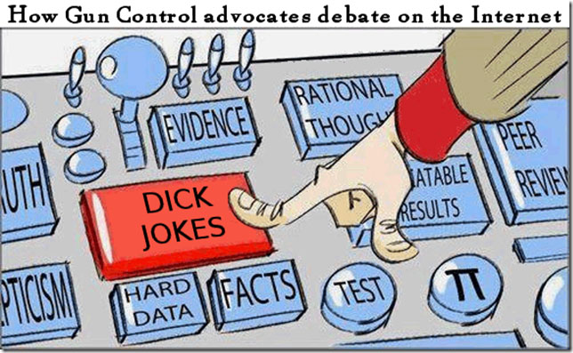 Gun-Control-Dick-Jokes