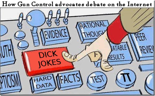 Gun-Control-Dick-Jokes