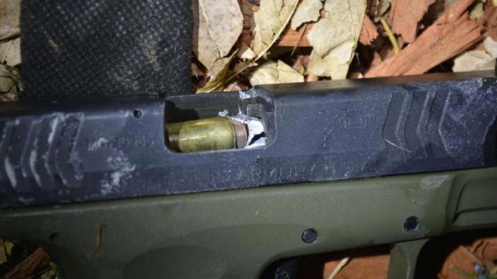 Police-Bullet-Fired-Disabled-Suspects-Gun