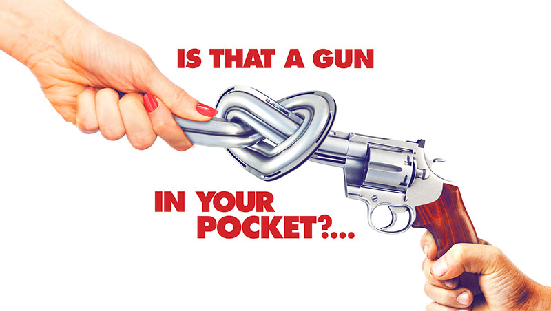 Is-That-A-Gun-In-Your-Pocket-Movie