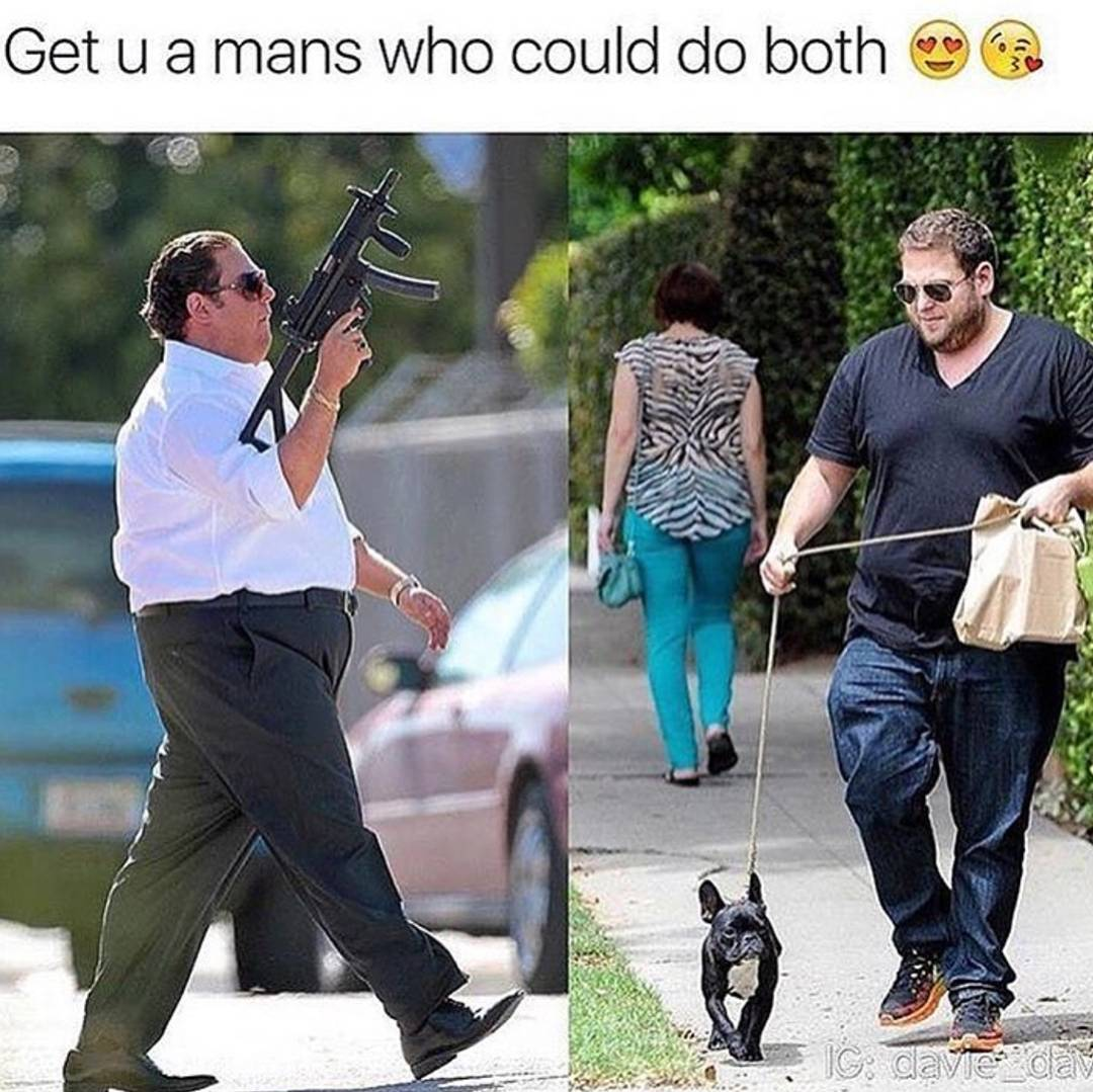 Jonah-Hill-War-Dogs-Meme