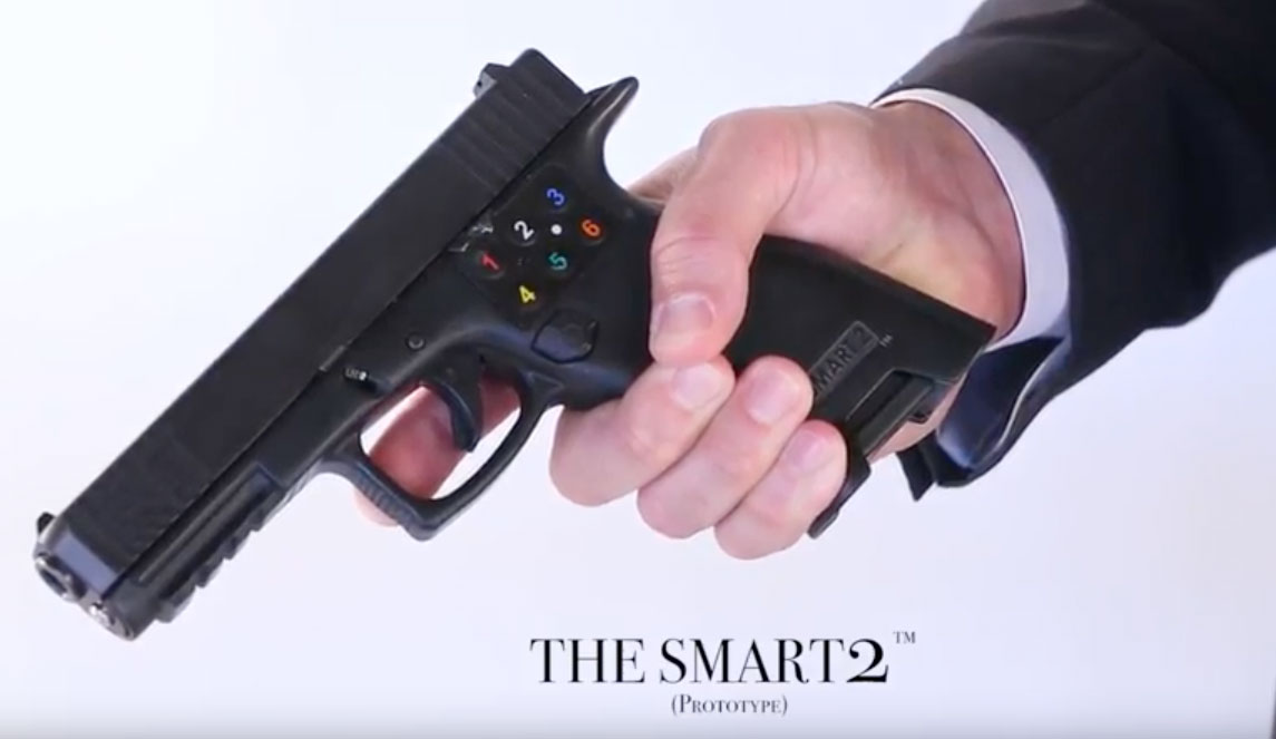 Safety-First-Arms-Smart-Gun