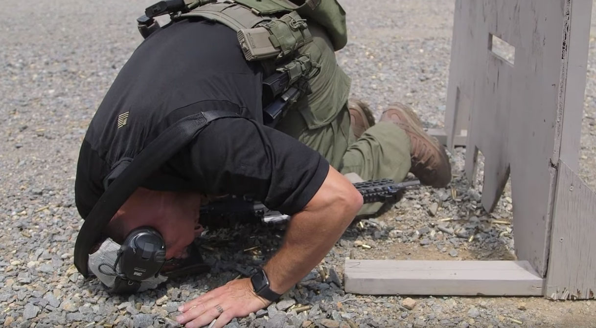 Sig-Sauer-Modified-Prone-Position