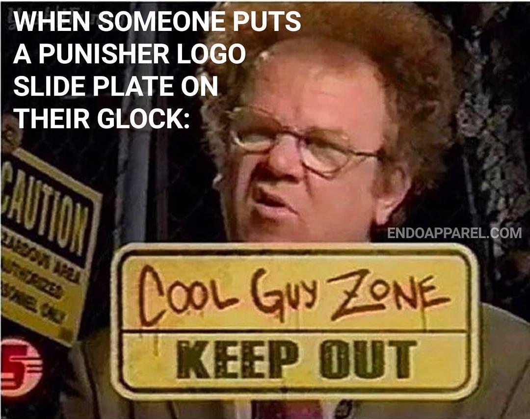 glock-punisher-logo-slide-plate