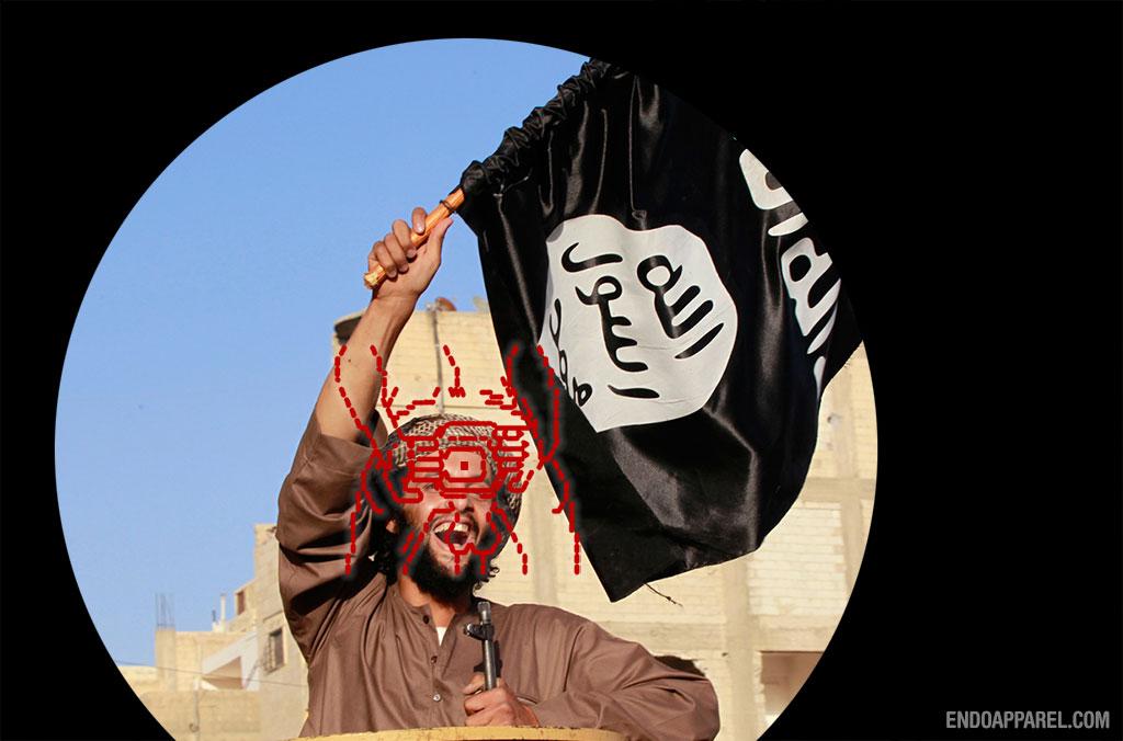 Sig-Goatse-Reticle-ISIS-Test