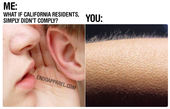 what-if-california-didnt-comply-gun-laws