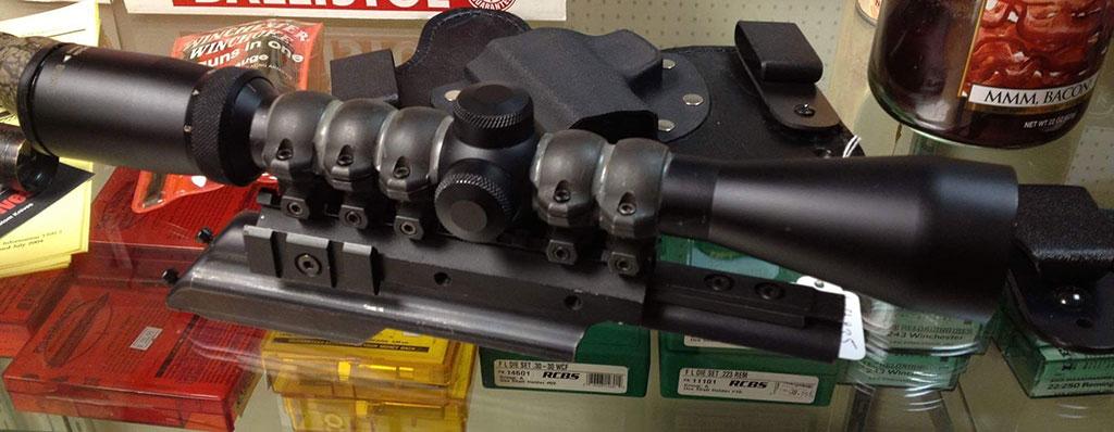 rifle-scope-accuracy-jb-weld