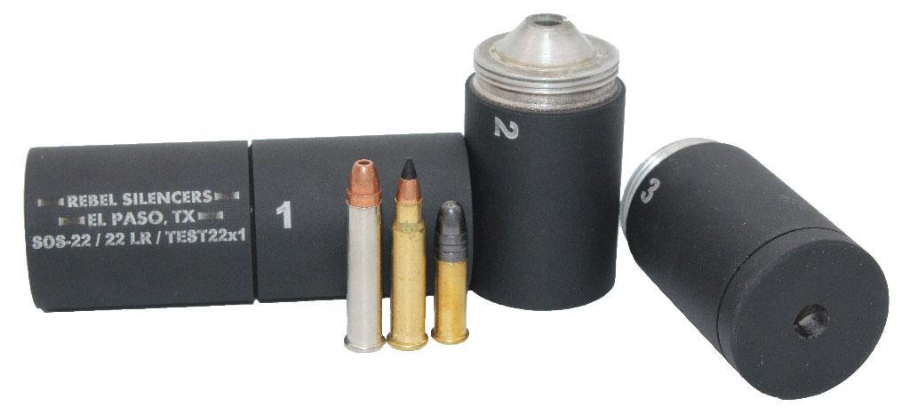 screw-together-suppressor-silencer