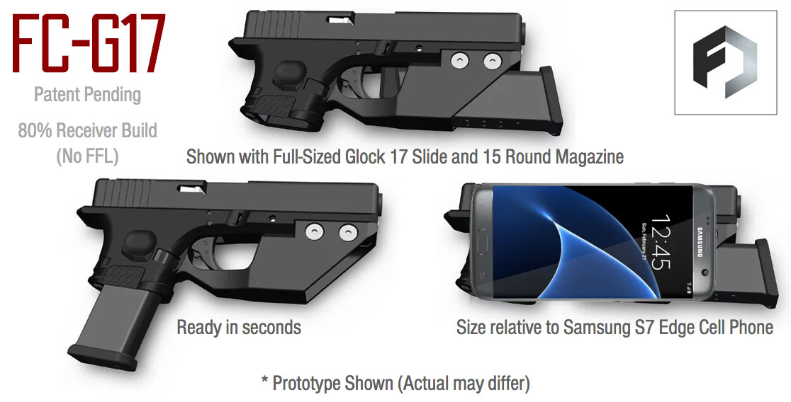 full-conceal-handgun-glock-grip-1