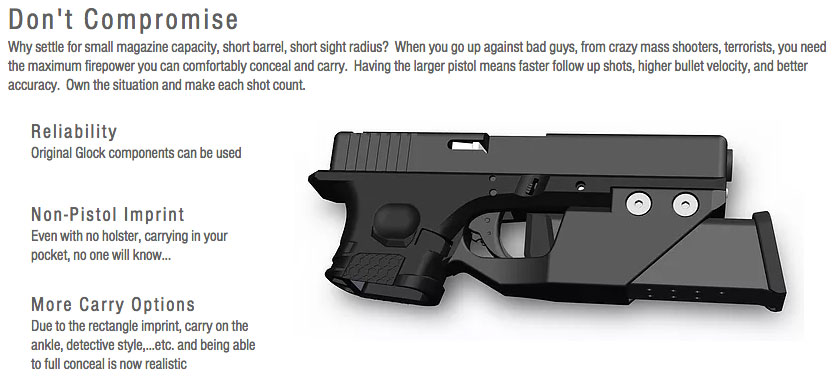 full-conceal-handgun-glock-grip-2