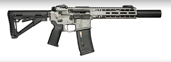 radian-weapons-ar15