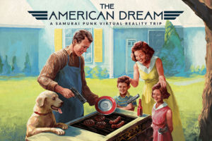 the-american-dream-guns