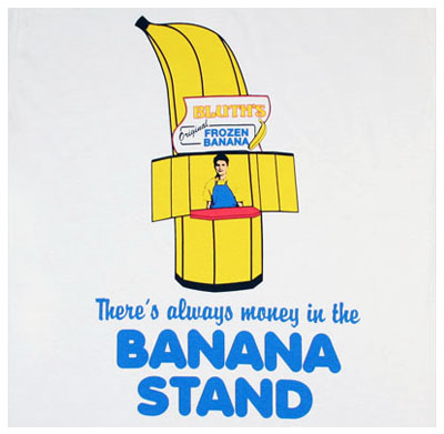 money-in-the-banana-stand