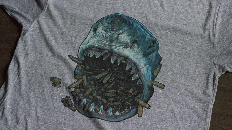 brass-shark-trigrey-endo