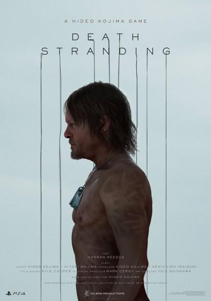 death-stranding-cover