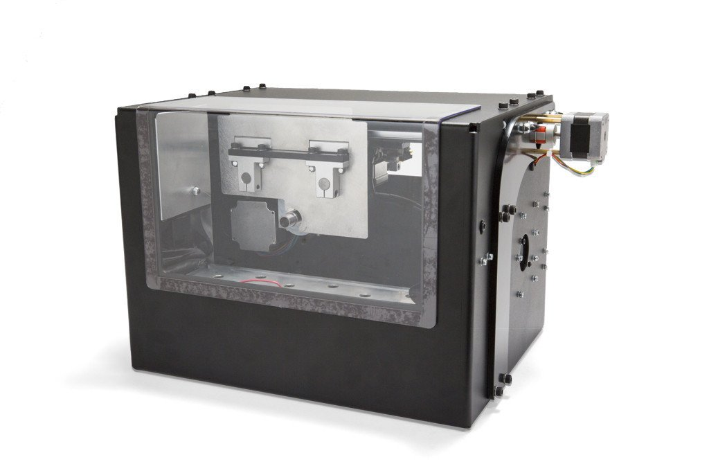 Ghost Gunner 2 CNC Machine To Make Guns Is Now Out