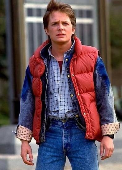 Marty-McFly-Vest.jpg