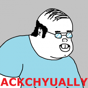 ackshully-300x300.png